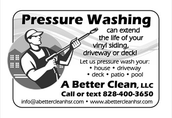 a better clean pressure washing ad jpg