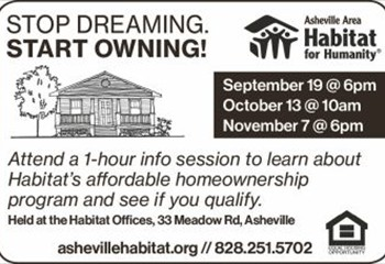 Asheville Habitat Ownership Ad jpg