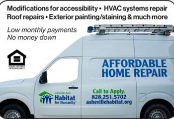 Asheville Habitat Repair Ad jpg