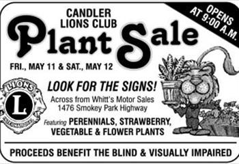 candler lions club 2018 jpg