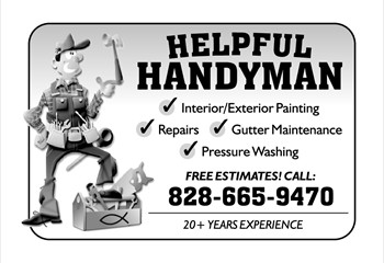 helpful handyman ad revised 6.5.17 jpg