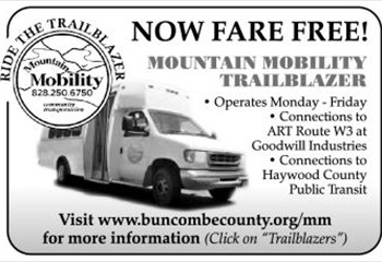 mountain mobility trailblazer southwest edition ad jpg